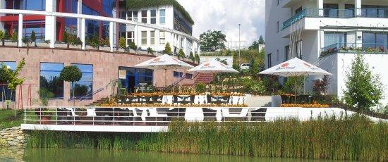 LA PASSIONE - Caffé & Coctail Bar