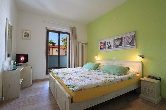 Osteria Ticino