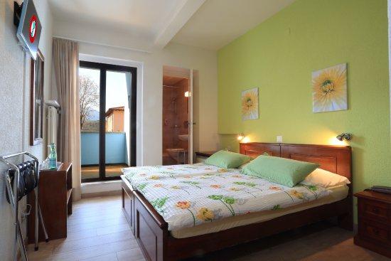 Osteria Ticino Photo