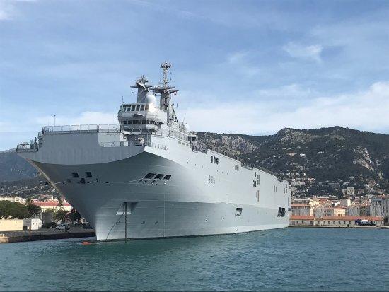 Rade de Toulon : photo0.jpg