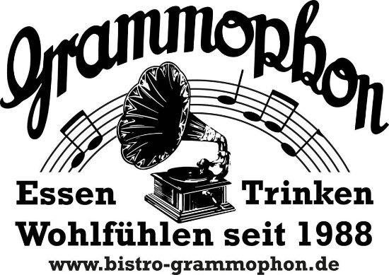 Geburtstagsfeier Picture Of Grammophon Abend Bistro