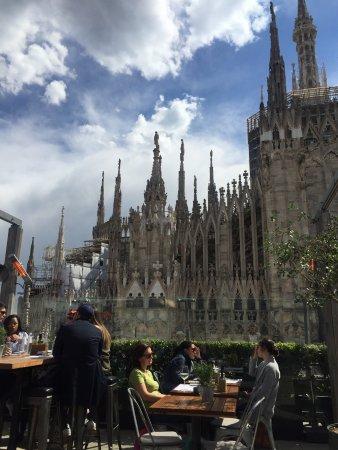 Obica Mozzarella Bar: photo1.jpg