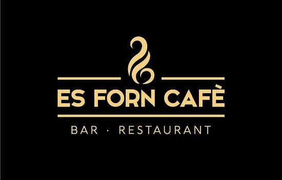 Selva, Spania: ES FORN CAFÈ