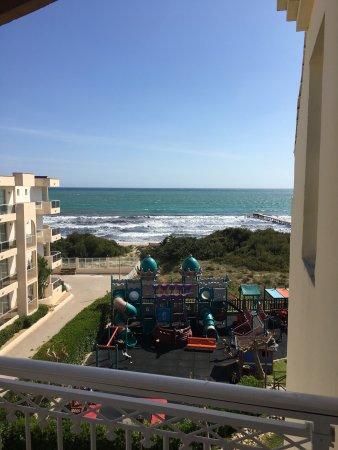 Hotel Viva Bahia : photo0.jpg
