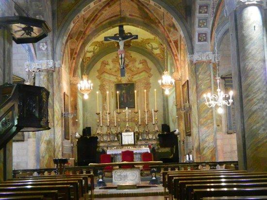 Chiesa Parrocchiale di Sant'Agata