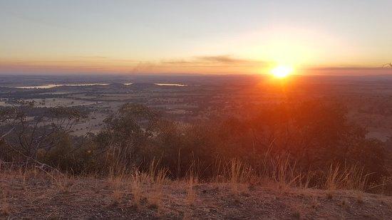 Maldon, أستراليا: FB_IMG_1491983972889_large.jpg