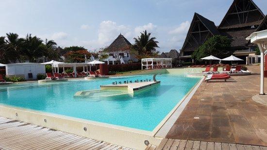 Essque Zalu Zanzibar: IMG-20170204-WA0005_large.jpg