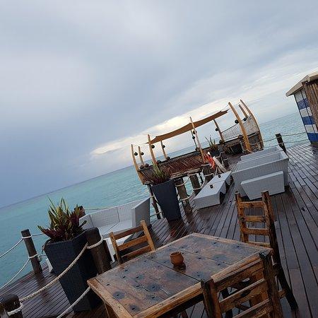 Essque Zalu Zanzibar: IMG_20170407_151927_908_large.jpg