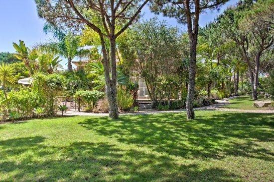 Bilde fra Quinta Jacintina Hotel