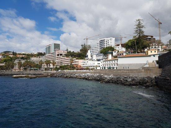 Madeira Regency Club : 20170325_111935_large.jpg
