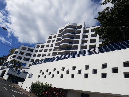 Madeira Regency Club : 20170323_153257_large.jpg