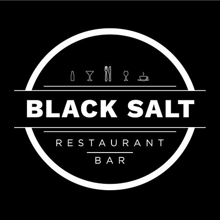 Black Salt Restaurant