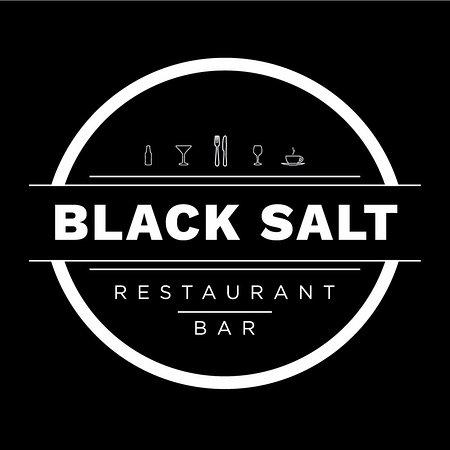 Black Salt Restaurant