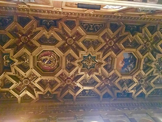 Santa Maria in Trastevere: photo1.jpg