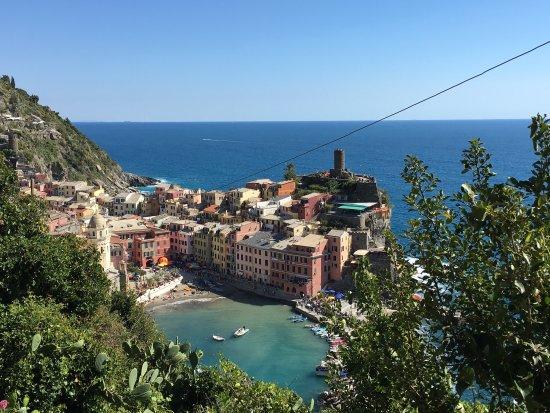Casarza Ligure, อิตาลี: photo0.jpg