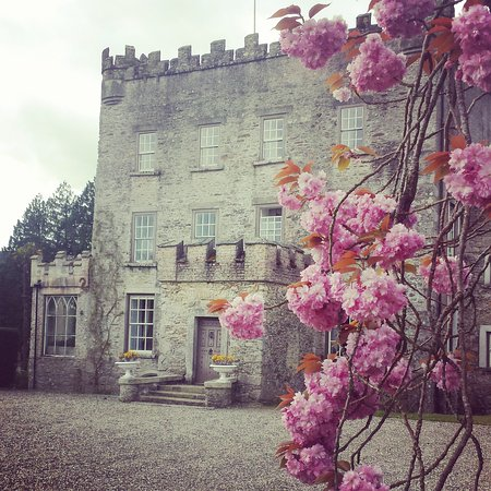 Clonegal, Irland: IMG_20170415_135843_627_large.jpg