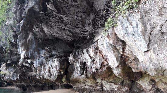 Silver Hawk Group: Rocks