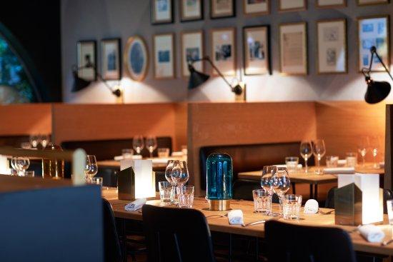 683176bff Andre , Valence - تعليقات حول المطاعم - TripAdvisor