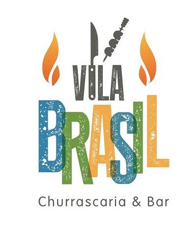 imagen Vila Brasil en Madrid