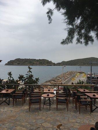 Plaka, Grecia: photo2.jpg