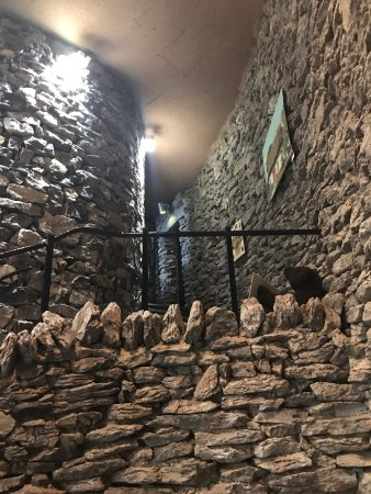 Ballyvaughan, Ireland: photo0.jpg