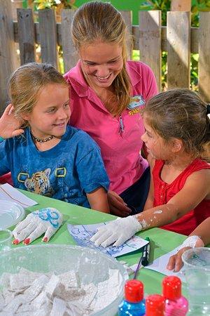 Sol Palmanova All Inclusive: Actividades Niños