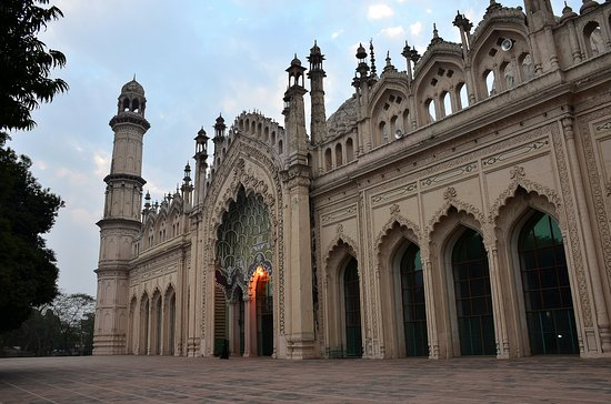 Juma Masjid