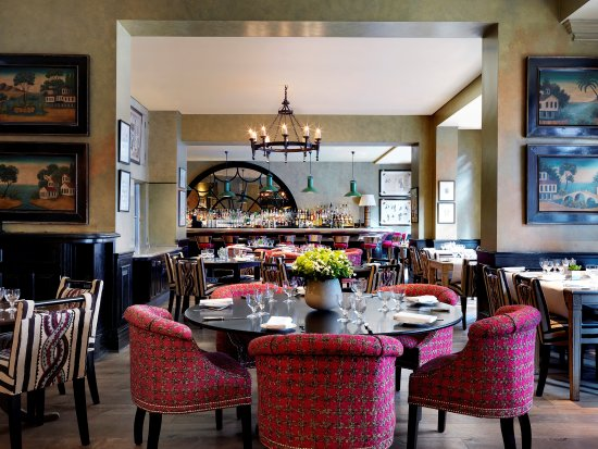 Brasserie Max London Covent Garden Restaurant Reviews Phone Number Photos Tripadvisor