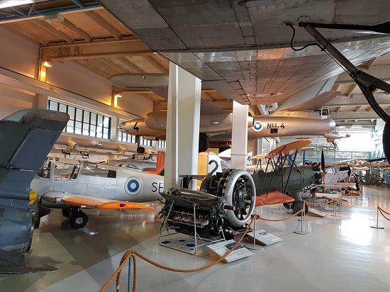 Suomen Ilmavoimamuseo: TA_IMG_20170420_143826_large.jpg