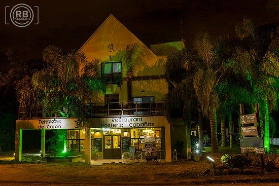 Terrazas Restaurante Fotografía De Terrazas Restaurante