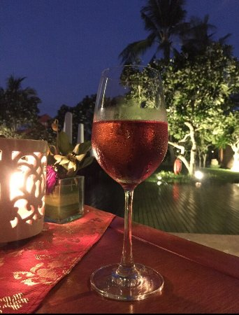 Ayodya Resort Bali: photo4.jpg