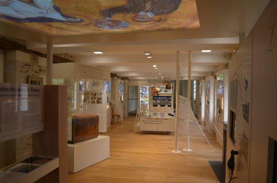 Musée du Bon Pasteur