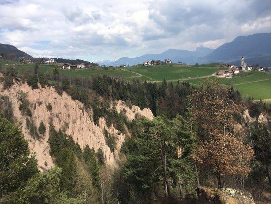 Soprabolzano, Ιταλία: photo1.jpg