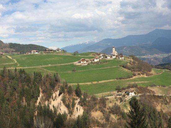 Soprabolzano, Ιταλία: photo2.jpg
