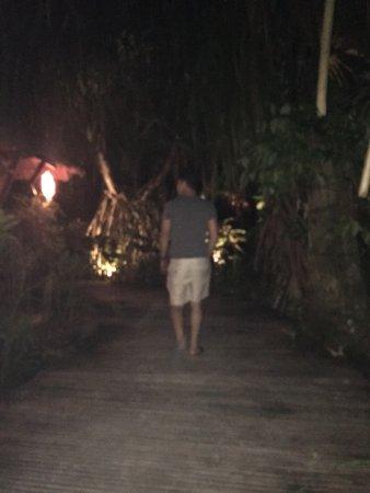 Kawayan Siargao Resort: photo4.jpg