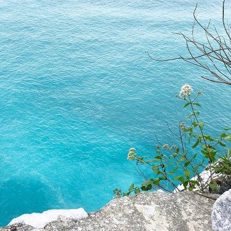 Ching-Shui Cliff: photo2.jpg