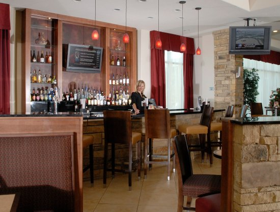 Killeen, Техас: Welcome to Harv's Sports Bar and Grill!