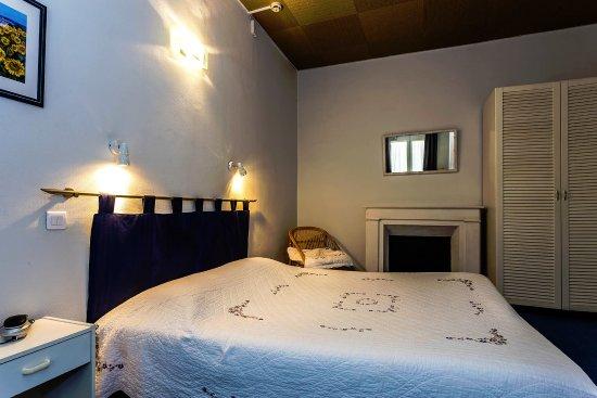 Hotel Adour: chambre confort