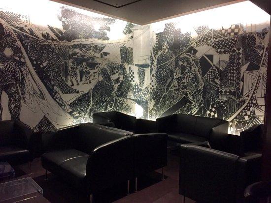 Hotel Holt: photo6.jpg
