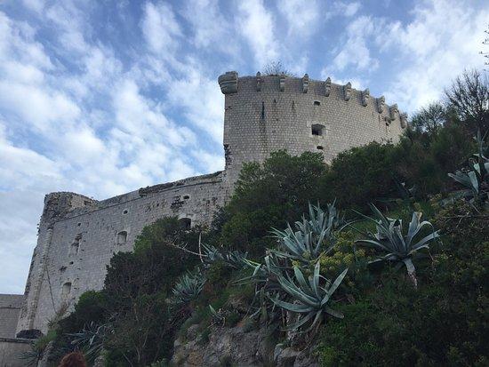 Dubrovnik-Neretva County, Croazia: photo0.jpg