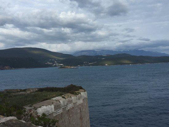 Dubrovnik-Neretva County, Croazia: photo1.jpg