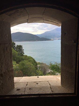 Dubrovnik-Neretva County, Croazia: photo2.jpg
