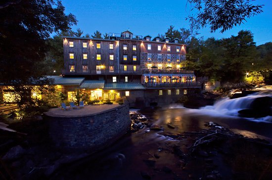 Moulin Wakefield Mill Hotel Spa UPDATED 2018 Prices Reviews
