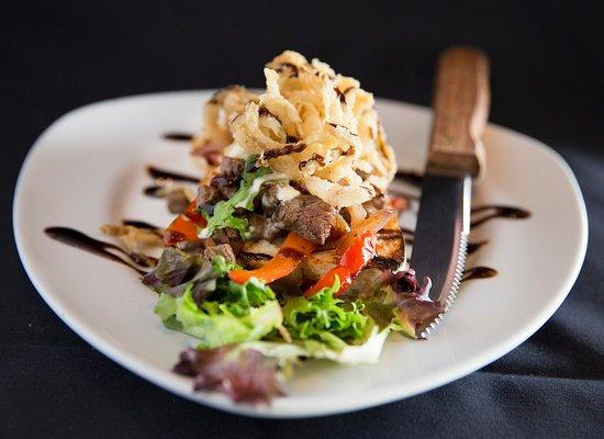 Madfish grill sarasota restaurant avis num ro de for Mad fish restaurant