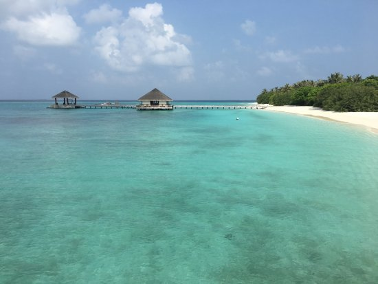 Raa Mercan Adası Resmi
