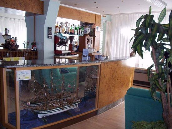 Hotel meuble villa patrizia gr do recenzie tripadvisor for Hotel serena meuble grado