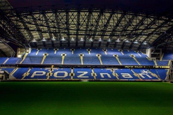 INEA Stadium