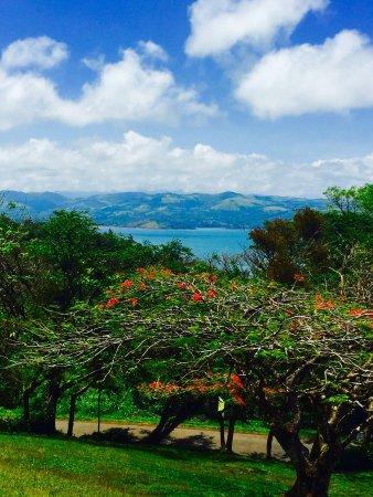 Naranjo, Costa Rica: photo2.jpg