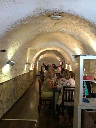 Archidona, İspanya: photo0.jpg