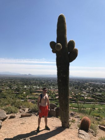 Echo Canyon Trail and Recreation Area: photo3.jpg